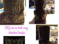 All about bling, sparkle, crystals, rhinestones, glitter