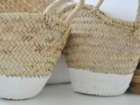 ✤ Baskets, Boxes, Storage & Co ✤