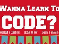 coding and programming tools, tutorials, and resources