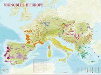 #wine maps, #wine, #vin map, #vin
