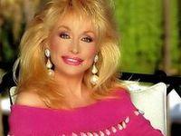 Dolly Pardon