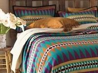 bed rooms-bedding