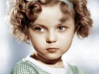 """Child actress during depression and World War era of the """"Silver Screen"""". Awarded a child Oscar. Was appointed as a U.N.Ambassador by President Nixon. Cause of death: Natural causes."""