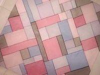 blocks rectangles squares tiles