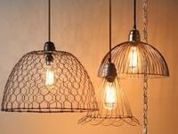 creative lighting
