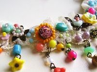 Jewelry Crafts & Cool Like That!!