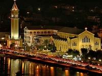 Zakynthos - my heritage ❤️