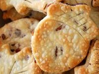 Autumn & Thanksgiving Pies, Cakes and Cottage Artisan Baked Goods...