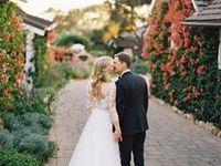 Mr. & Mrs….