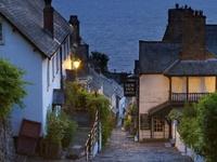 Devon~Cornwall