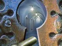 Door Knobs, Locks & Keys