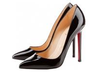 Shoes & Flats