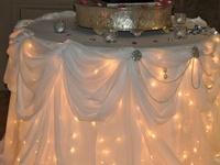 WEDDING~Decor~IDEAS