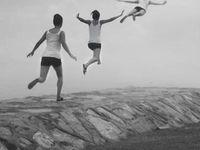~°~  Flying  ~°~