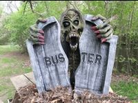 Cemeteries - Graves - Tombstones Ideas