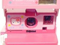 Hello Kitty obsessed enjoy this board if your a kitty fan I know you will