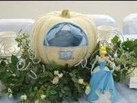 Parties: Cinderella