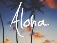 live aloha, always !!!