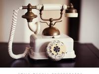 ~Phone a Friend~