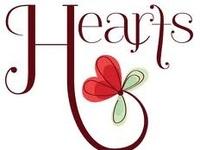 ♥Hearts♥