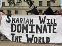 Muslim Brotherhood...jihad...CAIR