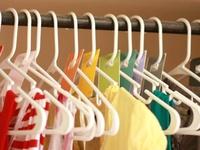 ORGANIZE | Closets + Drawers