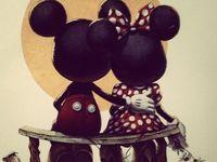 Sew Disney