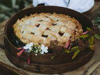 Easy as Pie!