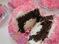Cupcake heaven...hints & recipes