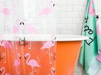 wir haben ein eigentlich kleines, dunkles, hässiges, Bad OHNE Fenster (was das schlimmste ist) zur Miete + brauchen ein schöneres Bad mit hellen Farben und freundliches Erscheinungsbild.