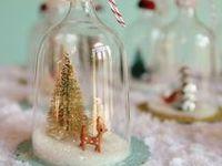 Im Weihnachtsrausch teil 2
