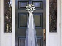 Wedding BRIDAL SHOWER IDEAS!