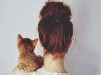 HairCare..