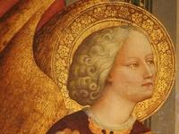 Icons-Εικόνες-Religious