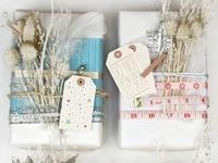 regalos...ideas
