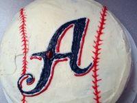 Major League Baking