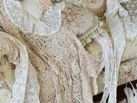 Victorian style  home decor, furniture, clothes,  lace, roses, atmosphere