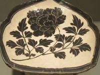 Historical Pottery Inspiration