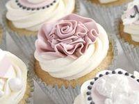 #Sweets #Cake #Dessert