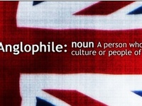 ~British Obsession~