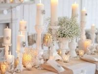 Inspirational ideas for your Wedding or Event Centerpieces and Tablescapes.   Anything you find on this board, we can create a similar styled centerpiece for you.   For more info, please visit our website www.eventstylingcrew.com.au  Brisbane | Ipswich | Gold Coast | Sunshine Coast