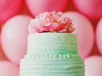 Wedding Cakes are the grand finale to a reception - so shouldn't they be breathtaking?