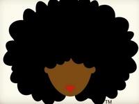 Hair! Babee!