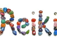 Reiki, polarity therapy, chakras and energy healing
