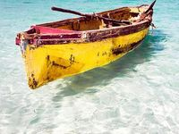Places to visit or live in the Caribbean.