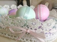 Hippity hoppity, Easter's on its way!