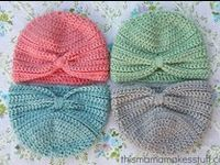 """Free Patterns easy to find for everyones use:  Check out my facebook page and click """"LIKE"""" to help me grow:  https://www.facebook.com/Etsycomshopgranniescrocheting?ref=hl and click """"LIKE"""" to help me grow"""