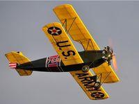 飛行機plane