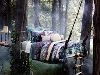 Bedroom designs, colors, arrangements, furniture, and more!