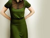 Fashion & Clothing